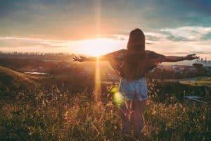 5 formas eficazes de terminar com o sofrimento
