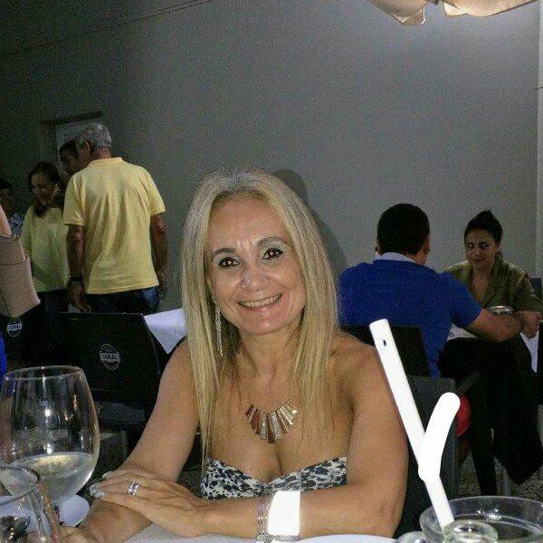Iva Freitas