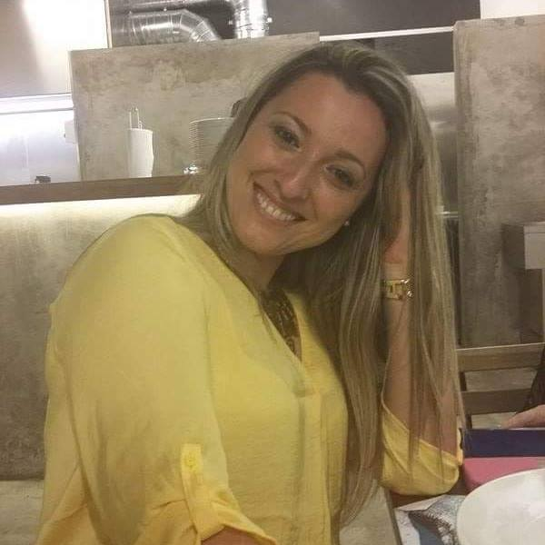Dalila Fernandes