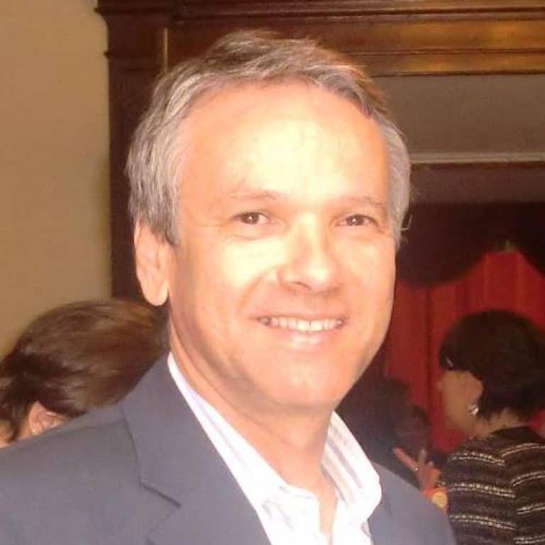 Emanuel Alves