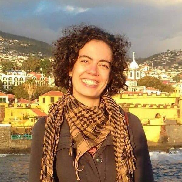 Marta Morera