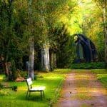 Guia para o perdão integral em 4 passos simples