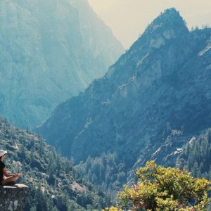 O que são o mindfulness e a meditação e como podem pacificar o teu dia-a-dia.
