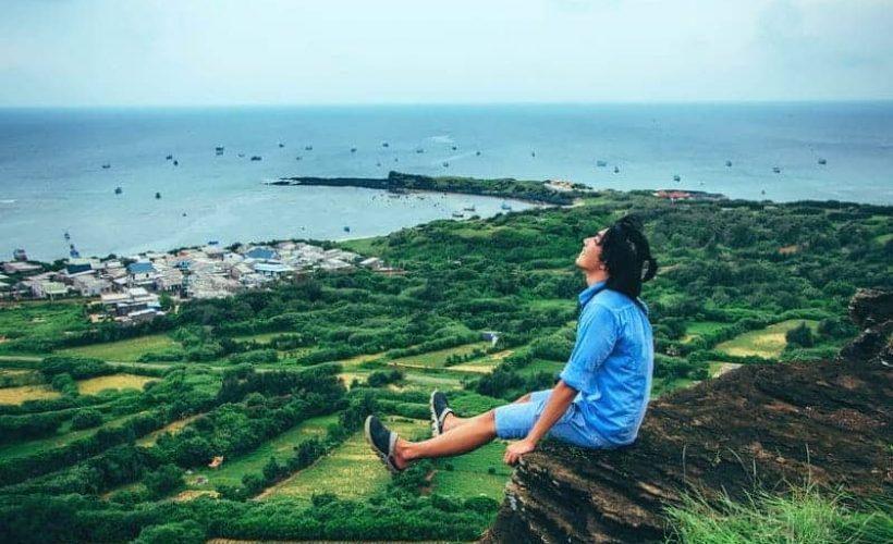 O que é a Consciência Emocional e como pode transformar a tua vida