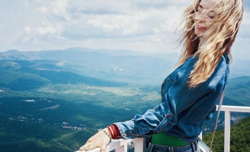 Os 5 principais erros a lidar com a ansiedade e o stress e como contorná-los